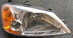 Фара правая Honda Civic ES 2000-2006