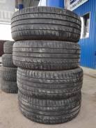 Michelin, 205 55 16