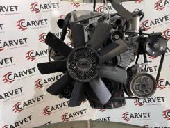 Двигатель для SsangYong Kyron 2.0л 141лс Евро 4