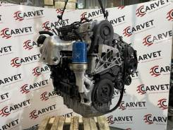 Двигатель для Hundai Tucson 2л 112-113лс Дизель D4EA