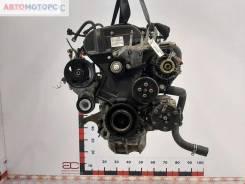 Двигатель Ford Focus 1, 2002, 1.6 л, бензин (FYDB/2Y27737)