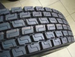 Roadshine RS612. всесезонные, 2021 год, новый