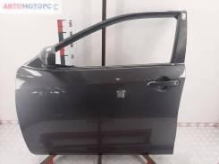 Дверь передняя левая Toyota Camry XV50 2014 (Седан)