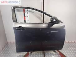 Дверь передняя правая Toyota Camry XV50 2014 (Седан)