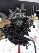 N20B20 BMW Контрактный двигатель