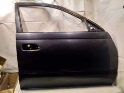 Дверь передняя правая Toyota Caldina #T19#