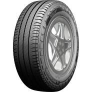 Michelin Agilis 3, C 215/65 R16 106T