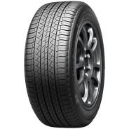 Michelin Latitude Tour HP, HP 275/45 R19 108V