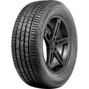 Continental ContiCrossContact LX Sport, 255/50 R19 107H