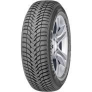 Michelin Alpin 4, 225/50 R17 94H