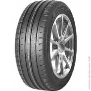 PowerTrac Racing Pro, 245/40 R18 97W