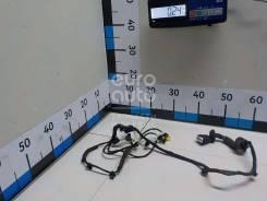 Проводка (коса) Chery Tiggo 3 T113724120ND T113724120ND
