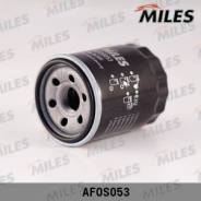 Фильтр масляный Citroen/Honda/Hyundai/KIA/MAZDA/Mitsubishi/Nissan/Peugeot (Filtron OP575, MANN W610/3, VIC C-225 / C-415 / C-312) AFOS053 [AFOS053] A...