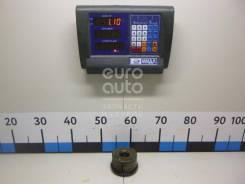 Механизм изменения фаз ГРМ Nissan X Trail T30 13025-AE020 13025AE020