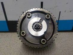 Механизм изменения фаз ГРМ Nissan X Trail T30 13025-AE010 13025AE010