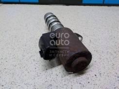 Клапан электромагн. изменения фаз ГРМ Nissan Murano Z51 23796JA10B 23796JA10B
