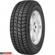 Continental VancoWinter 2, 195/70 R15 97T