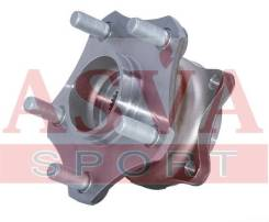 Ступечный узел передн ASVA Suzuki Escudo 4340165J02, 4340165J00, 4340165J01, 4340257L51, 4340257L50