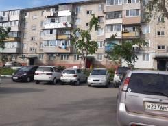 2-комнатная, улица Заречная 9. севастопольская, агентство, 45,0кв.м. Дом снаружи