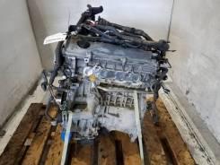 Двигатель в сборе 2AZFE Toyota Camry 30