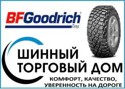 BFGoodrich Mud-Terrain T/A KM3. грязь mt, 2021 год, новый