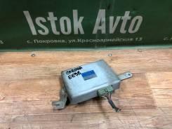 Блок управления двс Toyota 3E EE98 895501A101