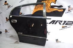 Дверь задняя правая Toyota Aristo JZS161 (LegoCar125)
