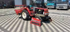 Yanmar F215. Продам трактор , 22,00л.с.