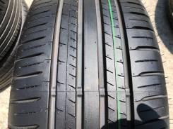 Dunlop Enasave EC300+, 215/50R18