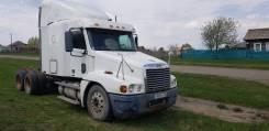 Freightliner Century. Продаётся грузовик фредлайнер, 12 749куб. см., 20 000кг., 6x4