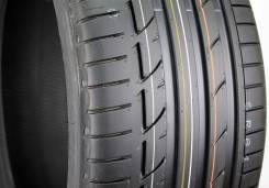 Bridgestone Potenza S001. летние, 2020 год, новый