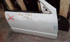 Дверь передняя правая Toyota Camry SV40 б/у