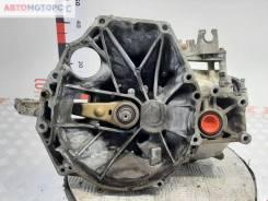 МКПП 5-ст. Honda Accord 6 1999, 1.8 л, бензин (U2J41029100)