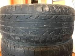Dunlop SP Sport LM704. летние, 2020 год, б/у, износ 10%