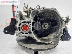 МКПП 5-ст. Mitsubishi Carisma, 1998, 1.8 л, бензин (F5M421F8A4)