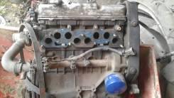 Lada Kalina мотор 1.6 8кл