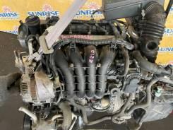Двигатель Mitsubishi COLT [0029976] 0029976