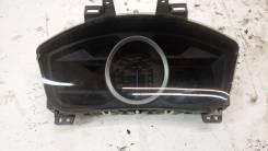 Панель приборов Ford America DB5Z-10849-UA DB5Z10849UA