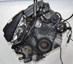 Двигатель BMW N52B30 N52B30AF 3 литра BMW 530i E61 E60