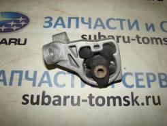 Опора ДВС F Legacy BR9 2009 [41022AJ112] 41022AJ112