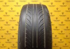 Dunlop Veuro VE 301, 205/60 R15