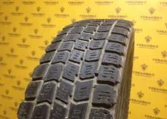 Bridgestone Blizzak For Taxi TM-02, 165/80 R13