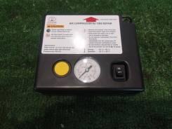 Компрессор автомобильный Toyota Auris E18
