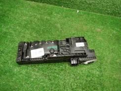 Блок предохранителей Mercedes V W447 (14-н. в) 0000001739145 A4475404326