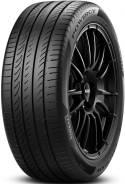 Pirelli Powergy, 225/45 R17 94Y XL