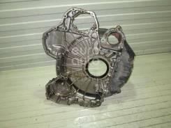 Кожух маховика Scania 5 R series 1473254 1473254