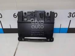 Пепельница передняя Audi A3 8PA Sportback 8K0857951 8K0857951