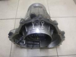 Корпус дифференциала Audi Q5 8R