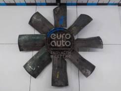 Термомуфта Renault Major 5000748818 5000748818