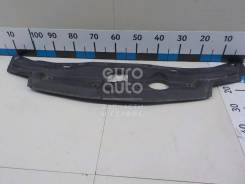 Кожух замка капота Honda Civic 5D 71125SMGE00 71125SMGE00